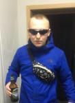 Vovanchik, 19 лет, Львів
