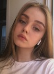 Dianochka, 19  , Kazan