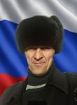 TOLL, 41 год, Хабаровск