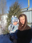 Ekaterina, 55  , Saratov
