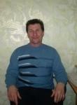 ivan, 62, Luhansk