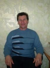 ivan, 63, Ukraine, Luhansk