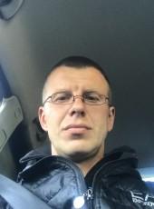 Sergej, 37, Latvia, Riga