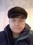 Igor, 56, Verkhnyaya Salda