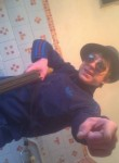 Kirill, 31  , Ust-Tarka