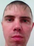 Kirill, 32  , Tyumen