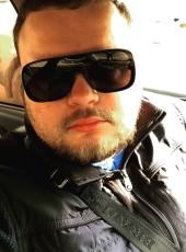 Илья, 25, Україна, Макіївка