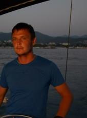 Vasiliy, 26, Russia, Kazan