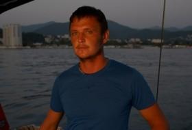 Vasiliy, 26 - Just Me
