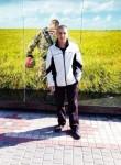 Sergey, 18  , Kamenskoe