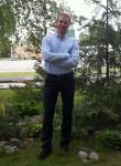 Vorontsov Pavel, 44, Moscow