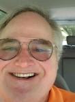 Stewart , 63  , Austin (State of Texas)