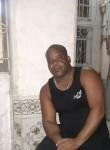 Servio, 44  , La Habana Vieja