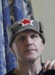 Sasha, 61  , Moscow