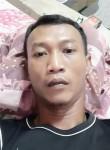 Joko, 36  , Sibu