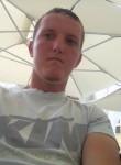 Fatjon, 20  , Tirana