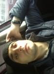 Misha, 37, Rostov-na-Donu