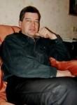 Aleksandr, 58  , Cheboksary