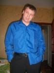 Aleksandr, 46  , Arkhangelsk