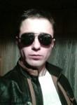 Pavel, 28, Irkutsk
