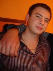Vitaliy, 32, Israel, Qiryat Ata