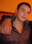 Vitaliy, 32  , Qiryat Ata