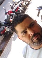 Flex flext, 43, Brazil, Muriae