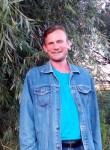 Andrey, 51  , Rubtsovsk