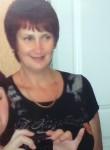 Dina, 59  , Surgut