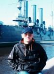 Valeriy, 46  , Staraya Kupavna