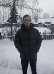 vladimir, 46  , Yurga