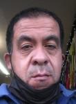 Osvaldo.espinoza, 23, Tijuana