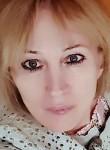 Galina , 58  , Markdorf