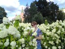 Lyudmila, 56 - Just Me Найди меня)