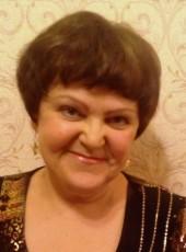 Lyudmila, 56, Russia, Novosibirsk