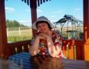 Lyudmila, 56 - Just Me Photography 3