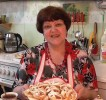Lyudmila, 56 - Just Me Угощаю!
