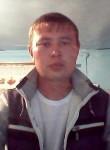 Николай, 35  , Kurumkan