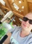 Kostya, 25  , Temryuk