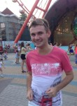 Evgeniy, 32, Dnipr