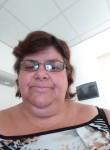 Geraldine, 53  , Lucon