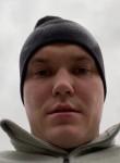Dmitriy, 25  , Achkhoy-Martan