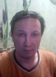 Vadim, 47  , Loukhi