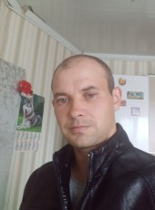 Aleksey Petrov, 39, Russia, Petrozavodsk