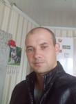 Aleksey Petrov, 38  , Petrozavodsk