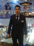 Denis, 29  , Yekaterinovka