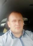 Aleksey, 34  , Krasnoslobodsk