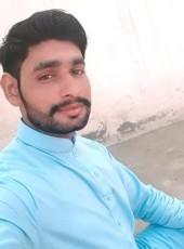 Ahtsham, 18, Pakistan, Faisalabad