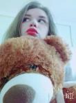 Kira, 18  , Rostov-na-Donu