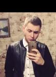 Max, 23, Nizhniy Novgorod